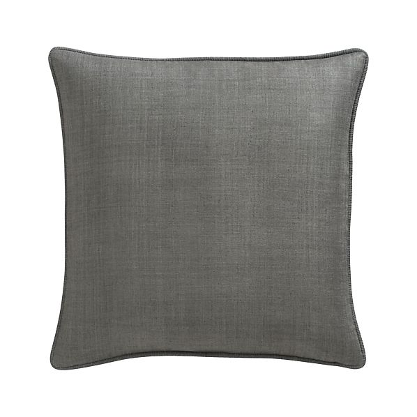 "Hayward 18"" Ash Pillow"