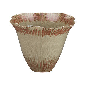 Hazel Tall Bowl