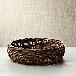 Hearth Bread Basket