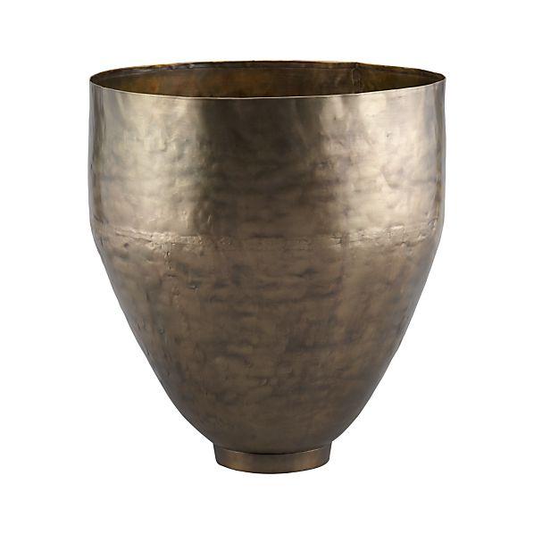 Hector Bowl