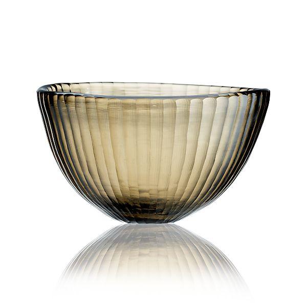 Heirloom Bowl