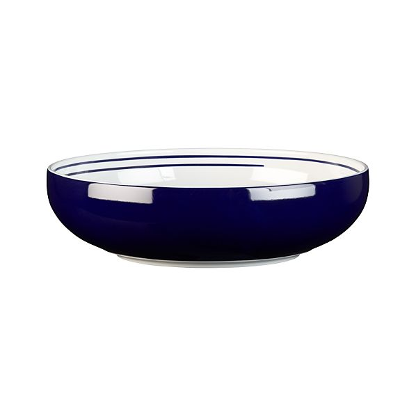 "Helix 11.5"" Serving Bowl"