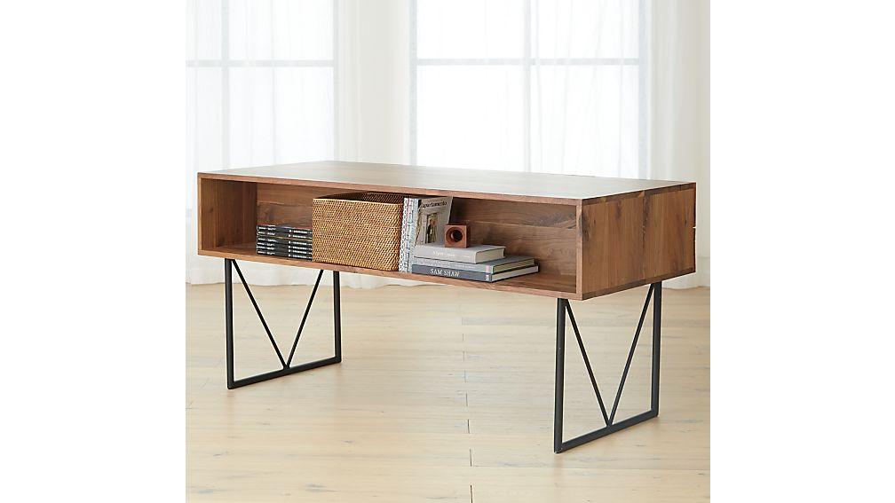 Hendrix Desk