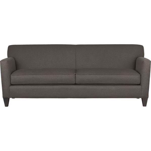 Hennessy Sofa