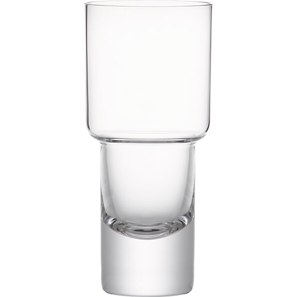 Henry Cocktail Glass