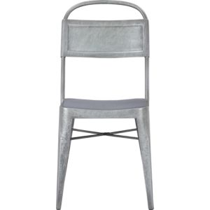 Hess Side Chair