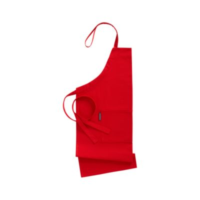 Holiday Crate and Barrel Apron