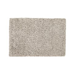 Hollis Tweed Wool 4'x6' Rug