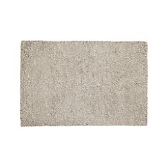 Hollis Tweed Wool 6'x9' Rug