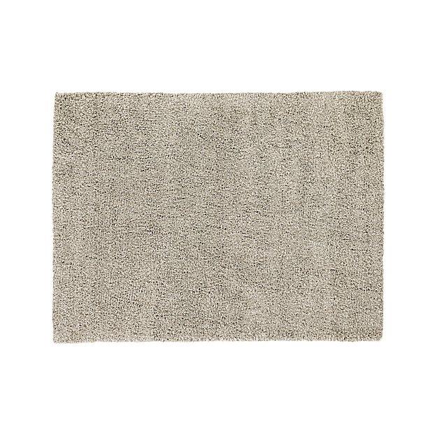 Hollis Tweed Wool 9'x12' Rug
