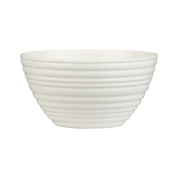 Homestead Small Mixing Bowl