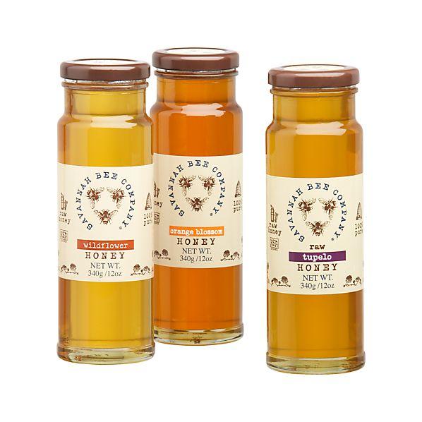 HoneyGroupS13