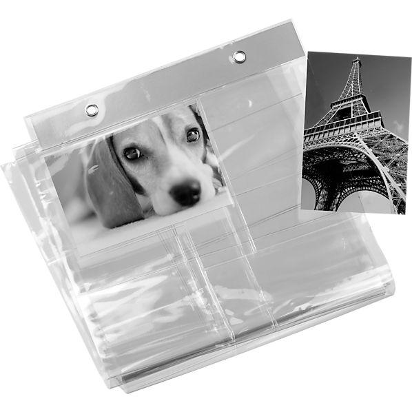 4x6 Photo Strip