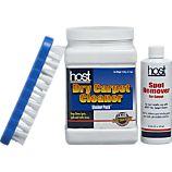 Host Carpet Cleaning Kit