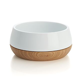 Hot Dips Bowl