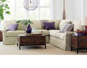 Living Room Inspiration Gallery Crate And Barrel