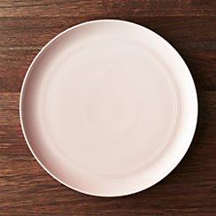 Hue Blush Platter