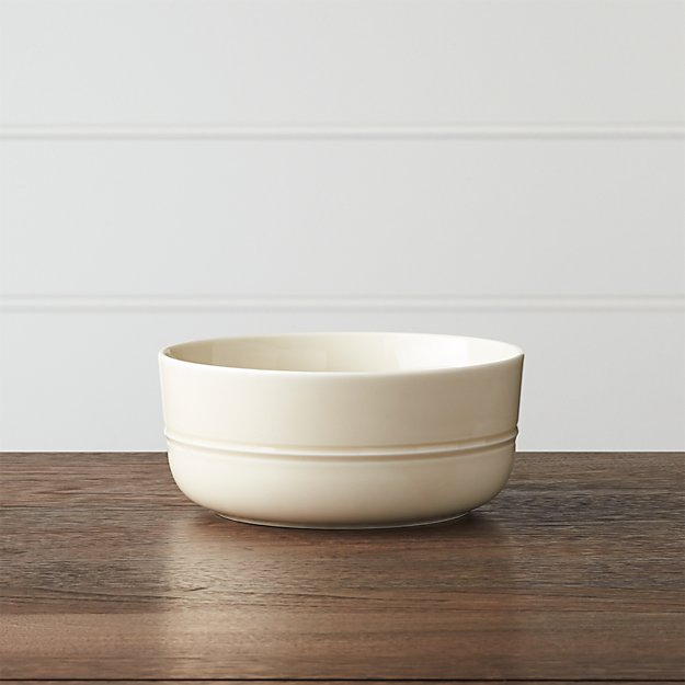 Hue Ivory Bowl
