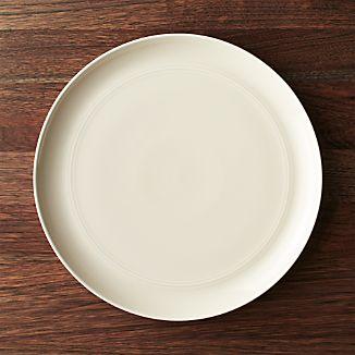 Hue Ivory Platter