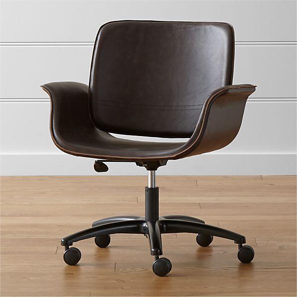 Hughes Office Chair