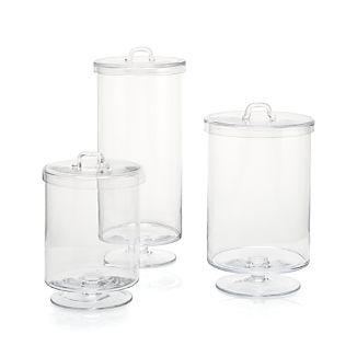 Hyde Jars