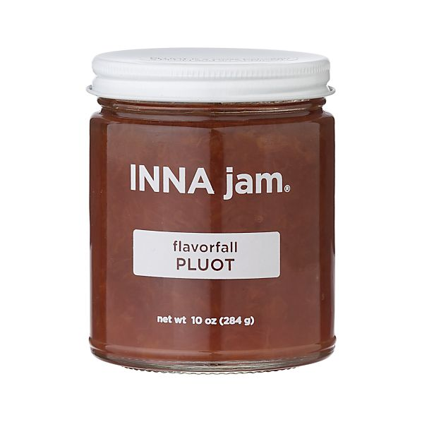 Inna Jam ® Flavorfall Pluot Jam