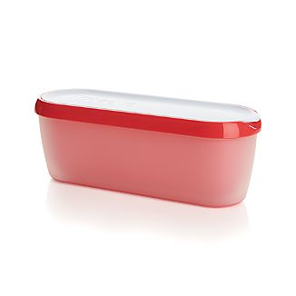 Tovolo ® Ice Cream Storage