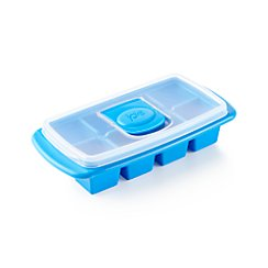 Ice Cube Tray with Lid