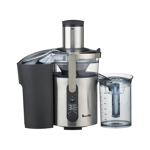 Ikon Kitchen Appliances