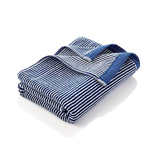 Marimekko Ilta Bath Towel