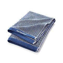 Marimekko Ilta Hand Towel