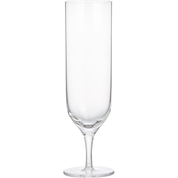 Imperial Beer Glass