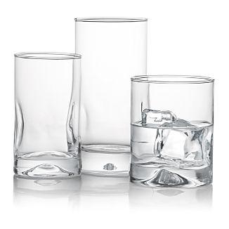 Impressions Glasses