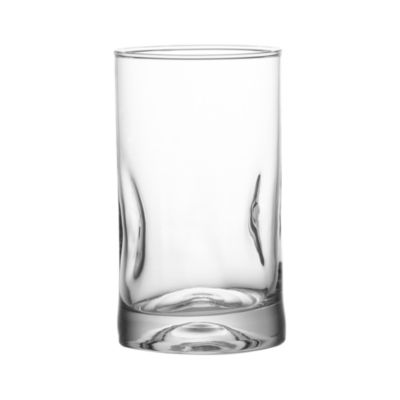 Impressions Juice Glass