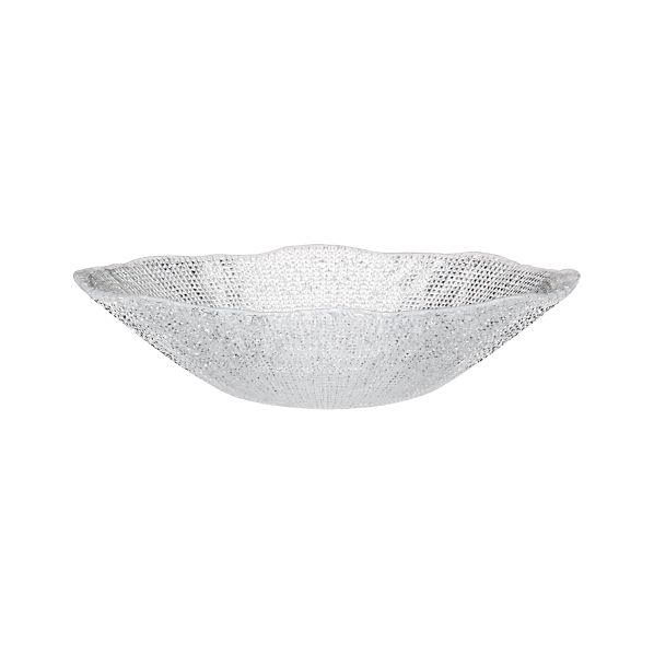 "Inga 13"" Serving Bowl"