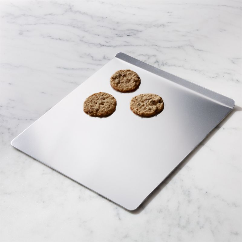 Insulated Cookie Sheet