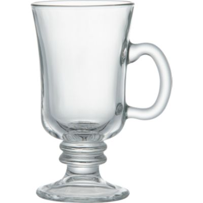 Irish Coffee Mug