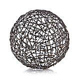 Iron Decorative Metal Ball