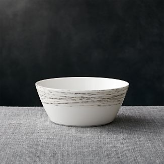 Ito Bowl