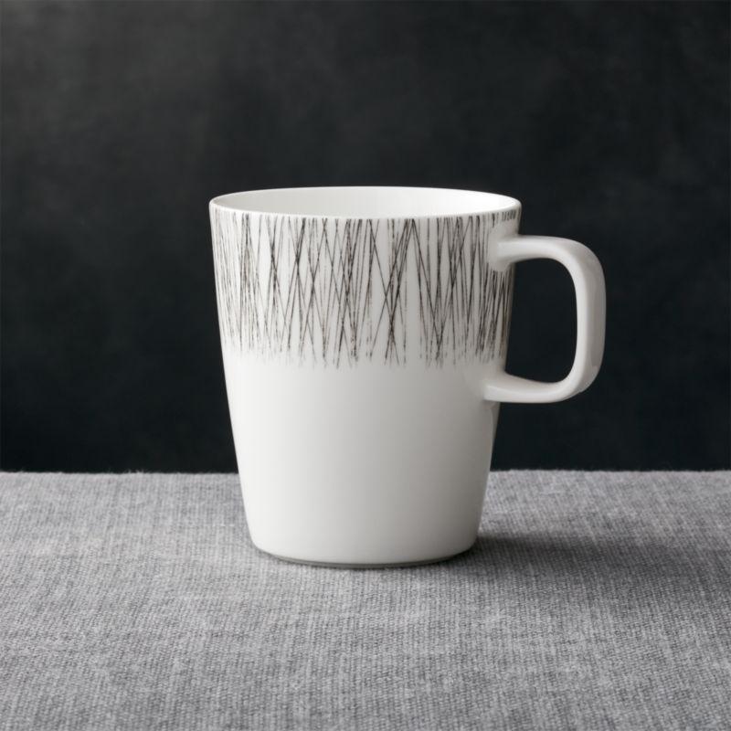 Ito Mug