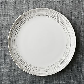 "Ito 12"" Platter"