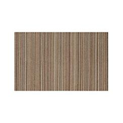 Iverson Birch Wool 5'x8' Rug