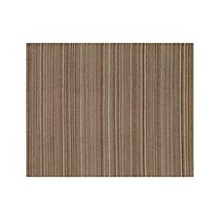 Iverson Birch Wool 8'x10' Rug