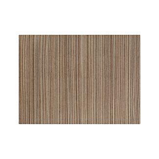 Iverson Birch Wool 9'x12' Rug
