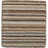 """Iverson Birch Wool 12"""" sq. Rug Swatch"""