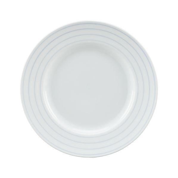 Jace Dinner Plate