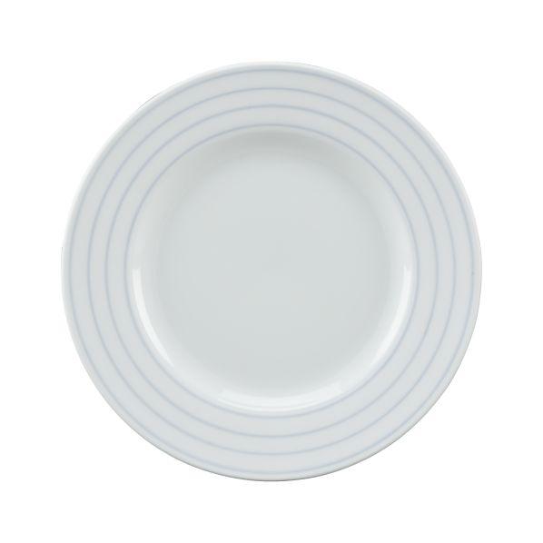 Jace Salad Plate