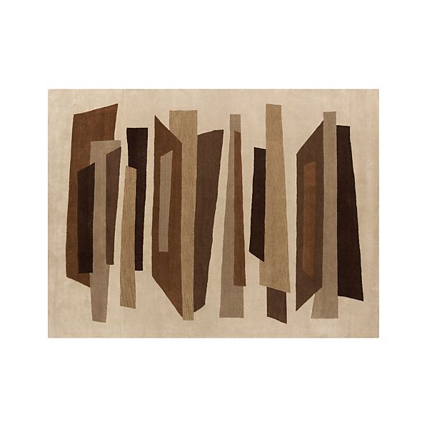 Jacques 9'x12' Rug