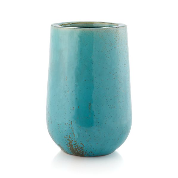 Jada Small Planter