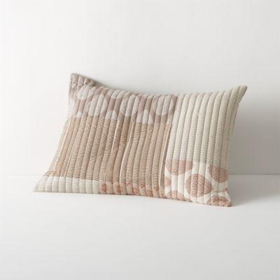 Jaipur King Pillow Sham